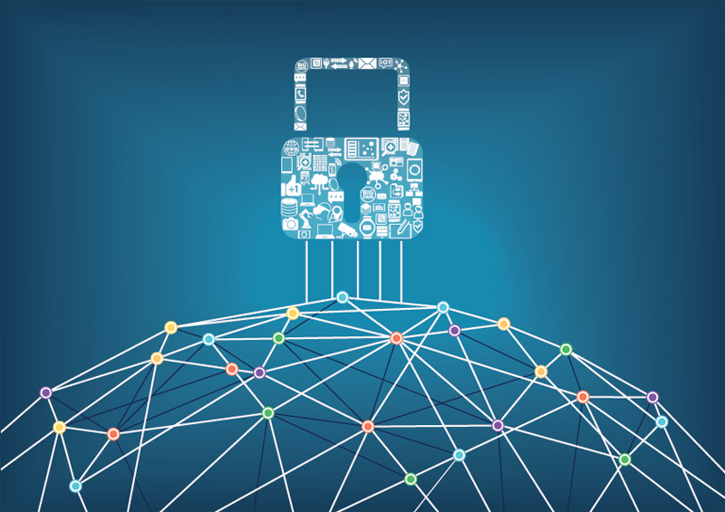 Providing Your Business With High-Level IT Security
