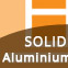 affordable aluminium-windows in Coventry