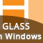 aluminium-windows in Westmidlands
