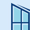 Double Glazing experts in London