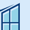 replacement windows services in Berkshire