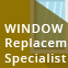replacement windows in buckinghamshire