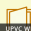 uPVC Windows experts in Worcestershire
