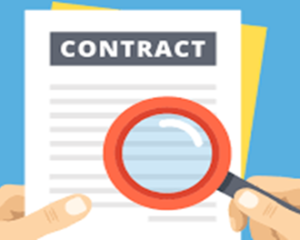 7 Features Businesses Should Look for in Contract Management Systems